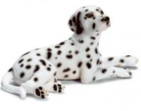 schleich-dalmatian
